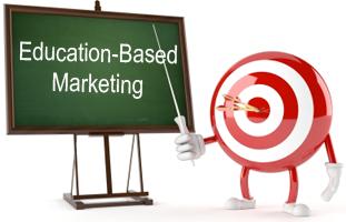education-based-marketing